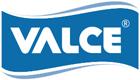 logo_valce140